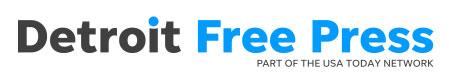 detroit-free-press-obit